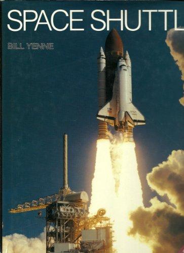 9780831779894: Space Shuttle