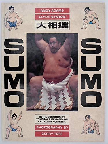 9780831779979: Sumo