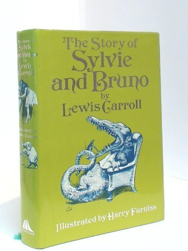 The Story of Sylvie and Bruno (9780831786021) by Lewis Carroll