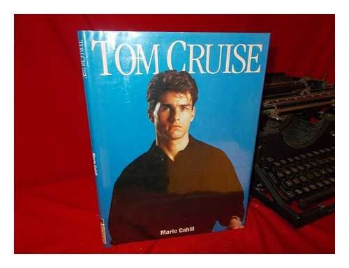 Tom Cruise/With Free Poster (0831786698) by Marie Cahill