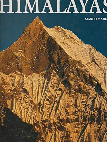9780831786823: The Himalayas