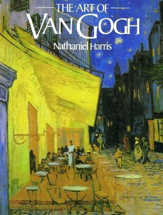 9780831791049: The Art of Van Gogh