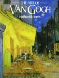 9780831791049: The Art of Van Gogh