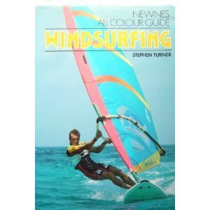 9780831794675: Windsurfing