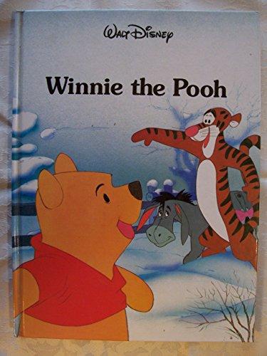 9780831794705: Winnie the Pooh (Disney Classic)