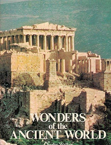 9780831794873: Wonders of the Ancient World