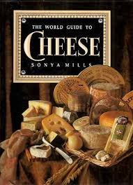 9780831795405: World Guide to Cheese