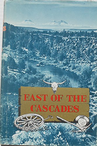 9780832300059: East of the Cascades