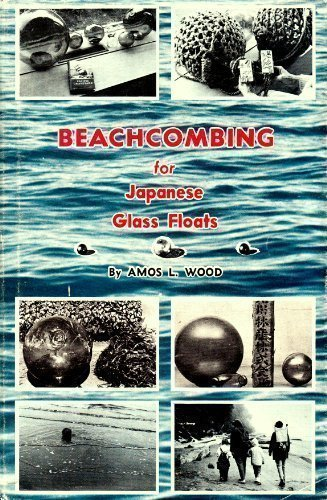 9780832302206: Beachcombing for Japanese Glass Floats