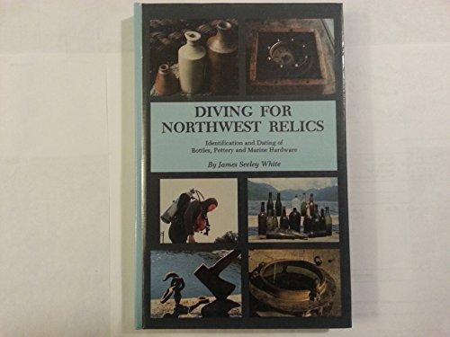 9780832303357: Diving for Northwest Relics