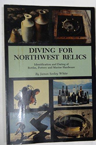 9780832303364: Diving for Northwest Relics