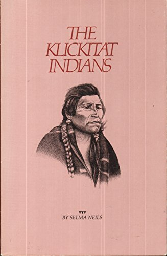 The Klickitat Indians*
