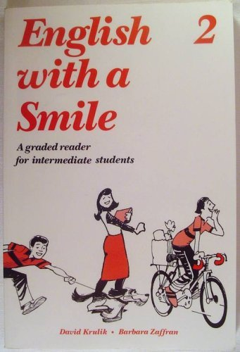 9780832503023: English with a smile 2: A graded reader for intermediate students