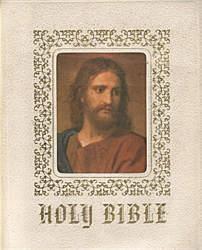 9780832612176: Holy Bible Papal Edition: The New American Bible (Translated from the Original Languages with Critical Use of All the ancient Sources)