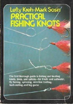 9780832902468: Practical Fishing Knots
