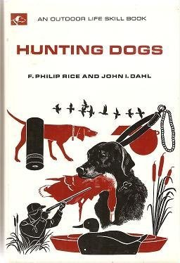 9780832902871: Hunting Dog Know-How