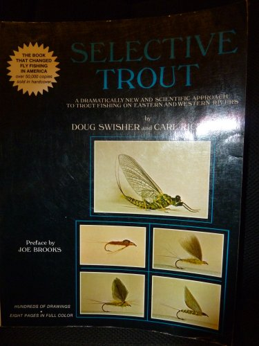 9780832903366: Selective Trout