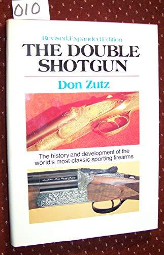 9780832903861: The Double Shotgun