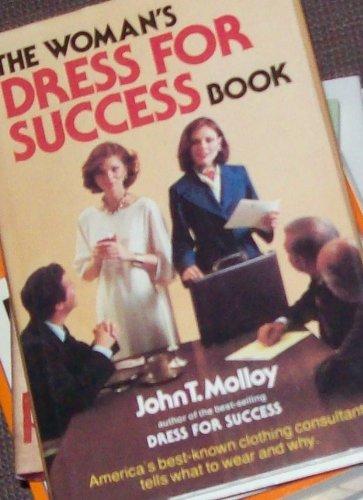 9780832908101: Women's Dress for Success