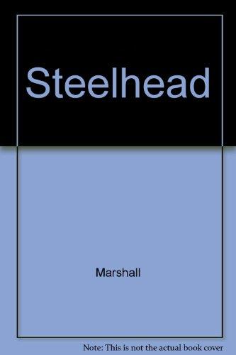 9780832909320: Steelhead