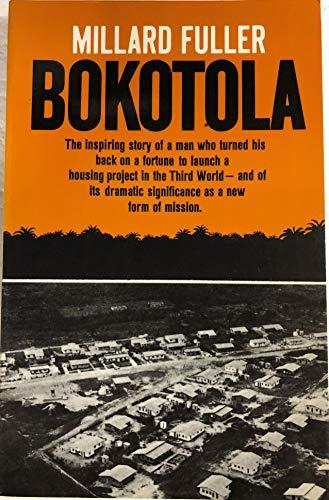 9780832911798: Bokotola