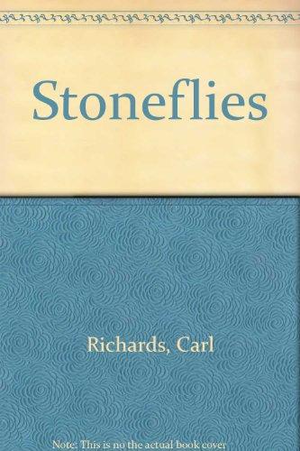 9780832932731: Stoneflies