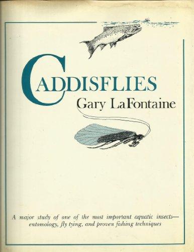 9780832935084: Caddisflies
