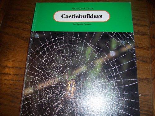 Castlebuilders (The Keytext Program): Louise Matteoni
