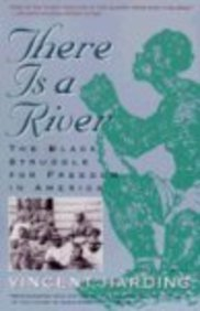 9780833507730: There Is a River