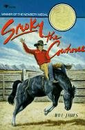 Smoky the Cowhorse: Will James