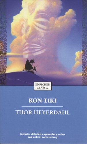 9780833513861: Kon-Tiki