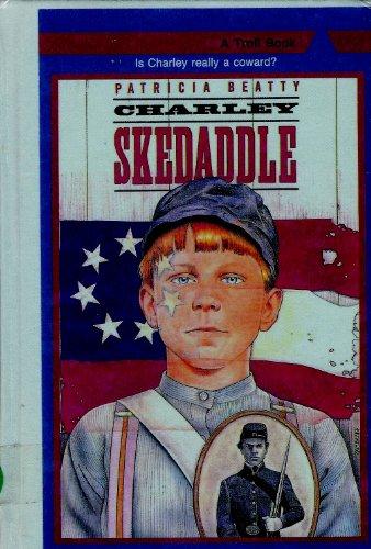 9780833526724: Charley Skedaddle