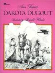 9780833527936: Dakota Dugout (Reading Rainbow Book)
