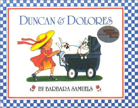 9780833530370: Duncan & Dolores (Reading Rainbow Book)