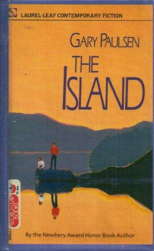 9780833542526: Island