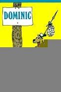 9780833546241: Dominic