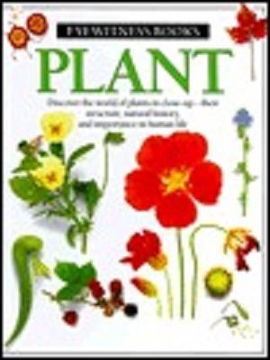 9780833550095: Plant