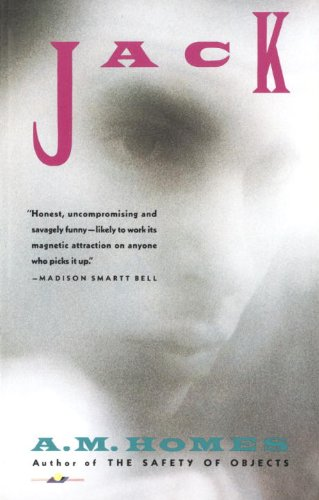 9780833560032: Jack (Turtleback School & Library Binding Edition)
