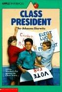 9780833566508: Class President