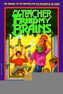 My Teacher Fried My Brains (9780833570116) by Bruce Coville