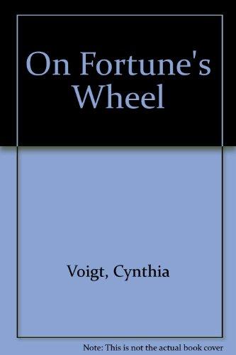 9780833570451: On Fortune's Wheel