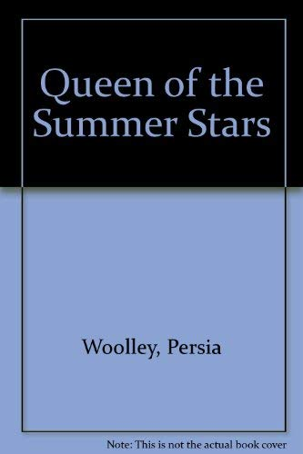 9780833571984: Queen of the Summer Stars