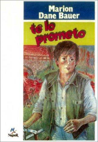 9780833573698: Te Lo Prometo (Spanish Edition)