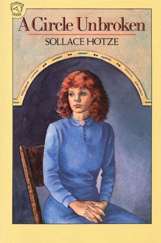 A Circle Unbroken: Hotze, Sollace