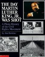 9780833583017: Day Martin Luther King, JR. Was Shot