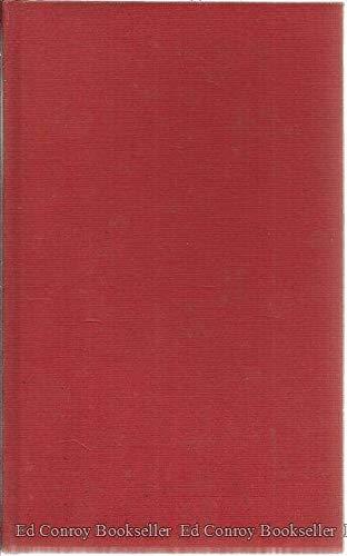 Bibliography of California Literature: Pre-Gold Rush Period: Gaer, Joseph (editor)