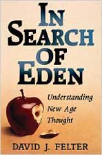 9780834114081: In Search Of Eden: Understanding New Age Thought