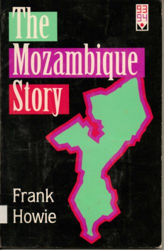 9780834115064: The Mozambique Story (NWMS Reading Books)