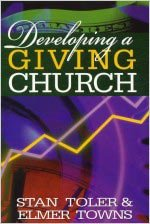 9780834117730: Developing a Giving Church
