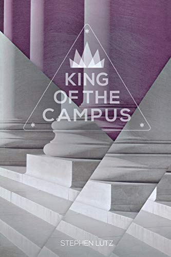 9780834131545: King of the Campus